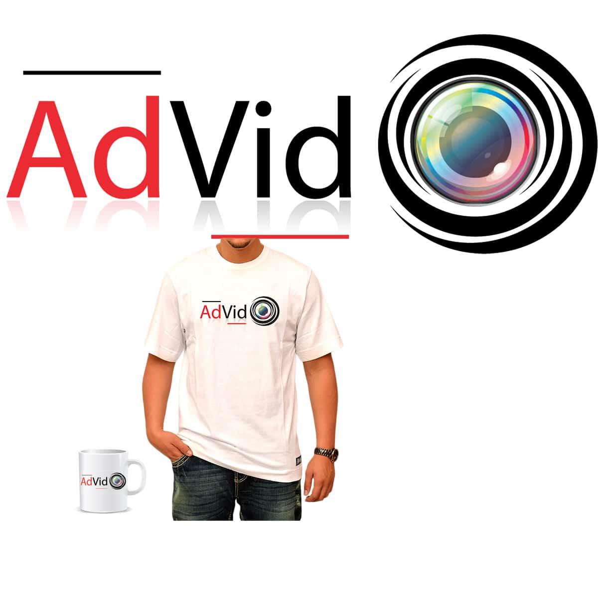 Advid