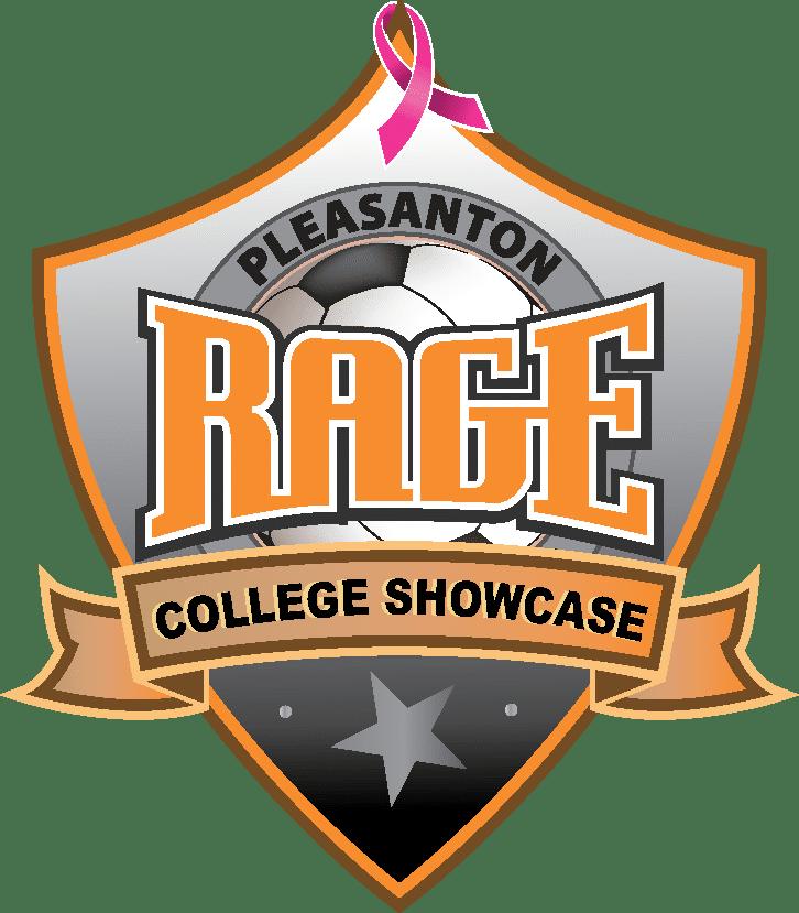 Showcase2016