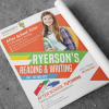 Ryerson's Reading & Writing